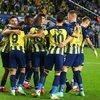 Fenerbahçe, Hatayspor deplasmanında