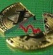 Son 1 haftada Bitcoin, yatırımcısına yüzde 12 kaybettirirken, Ethereum