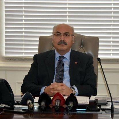 İzmirde kalacak yeri olmayan 328 öğrenci, misafirhanelere yerleştirildi