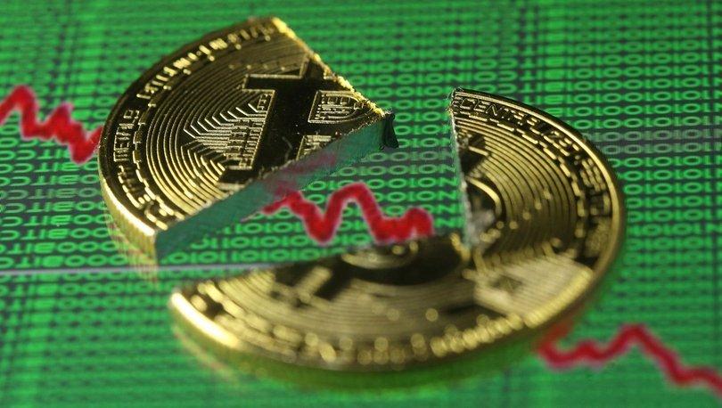 Ethereum ve Bitcoin düşerken bu kripto paralar kazandırdı