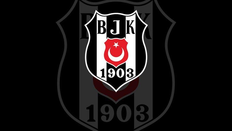Son dakika haberi Beşiktaş'tan yeni açıklama: Gerilme, kırık, koronavirüs!..