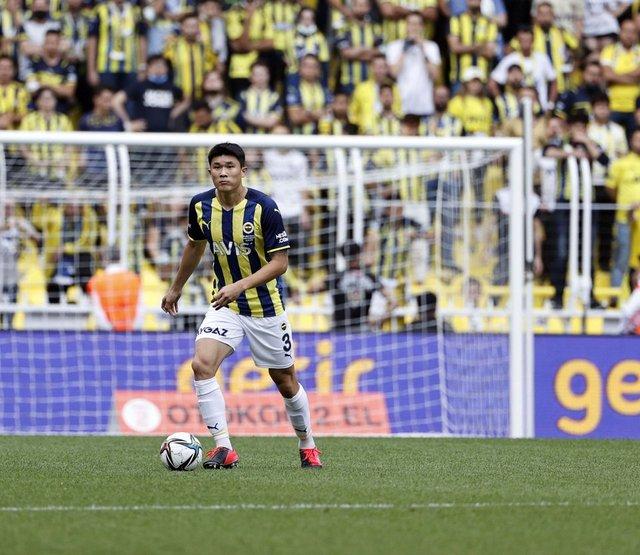 Hatayspor Fenerbahçe maçı son dakika: Pereira'nın muhtemel 11'i belli oldu