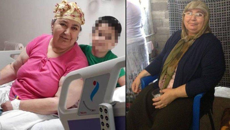 EMSAL DAVA! Son dakika: Doktor kızından doktorlara ceza ve 5 milyonluk tazminat davası