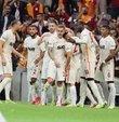 Galatasaray, Süper Lig