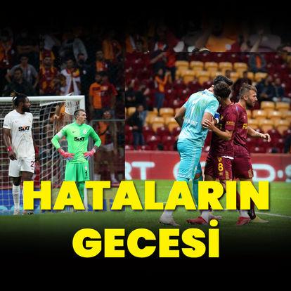 Türk Telekom'da hatalar üst üste
