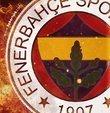 Fenerbahçe, Miha Zajc