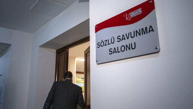 SON DAKİKA! Zincir marketlerden savunma alınacak! Cumhurbaşkanı Erdoğan tepki göstermişti...