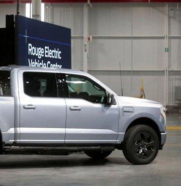 Ford ve SK Innovation, elektrikli araç üretimi için 11.4 milyar dolarlık yatırım yapacaklarını açıkladı. Yapılan açıklamaya göre, ABD