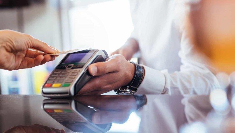 BKM 2021 yılı ağustos ayı kartlı ödeme verilerini açıkladı