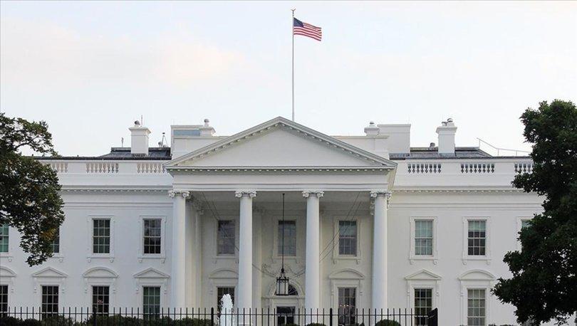 Beyaz Saray, Pentagon'un