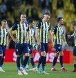 Fenerbahçe, UEFA Avrupa Ligi