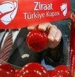 Ziraat Türkiye Kupası 3. Eleme Turu Kura Çekimi, TFF Riva Hasan Doğan Milli Takımlar Kamp ve Eğitim Tesisleri