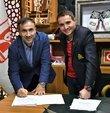 Sezona Yusuf Şimşek yönetiminde başlayan Balıkesirspor, 4 haftadır takımı çalıştıran teknik sorumlu Umut Baysal