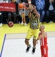 Fenerbahçe Beko Erkek Basketbol Takımı, THY Avrupa Ligi