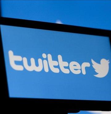 Twitter, Taliban yetkililerine ait hesapları engellemeye ya da kısıtlamaya başladı.
