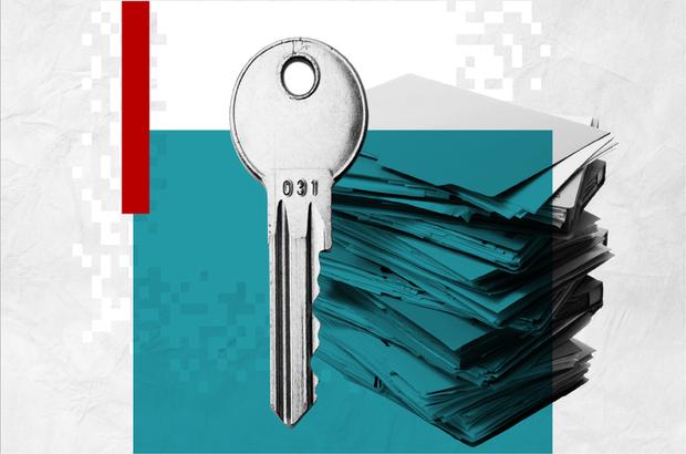 Pandora Belgeleri: Sızdırılan belgeleri anlama rehberi