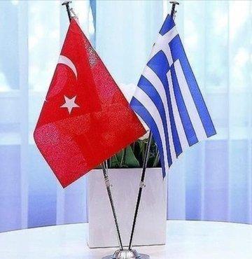Yunanistan Göç ve İltica Bakanı Notis Mitarakis, Avrupa Birliği