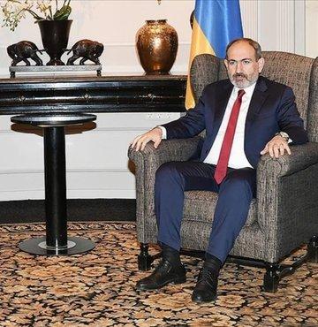 Azerbaycan Cumhurbaşkanı İlhamAliyevve Ermenistan Başbakanı Nikol Paşinyan, ortak zirve ihtimaline sıcak baktıklarını açıkladı.