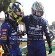 Formula 1 takımlarından McLaren