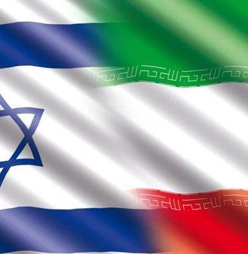"""İsrail Genelkurmay Başkanı Aviv Kochavi, İran tehdidini """"tüm cephelerde ve her zaman"""" ortadan kaldırmaya yönelik operasyonlara devam edeceklerini belirtti."""
