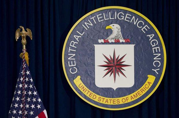 CIA'in onlarca muhbiri öldürülmüş