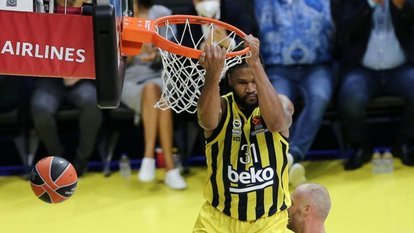 Panathinaikos Fenerbahçe Beko maçı ne zaman?