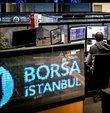Dolar kuru Türk Lirası