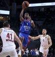 Anadolu Efes Erkek Basketbol Takımı, THY Avrupa Ligi