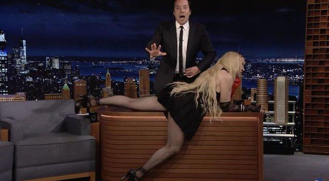 Madonna'nın Batman ve Matrix pişmanlığı: Kendimi öldürmek istedim! - Magazin haberleri