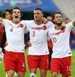 2022 FIFA Dünya Kupası Avrupa Elemeleri G Grubu