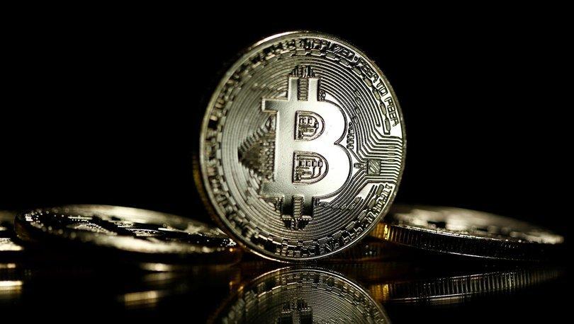 Bitcoin 57.000 doları aştı