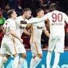 Galatasaray İstanbulspor maçı ne zaman?