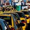 Turisti almayan taksiye büyük ceza!