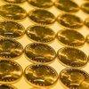 Gram altın 509 liraya yükseldi