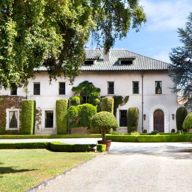 Elon Musk satıştaki evinin fiyatını indirdi