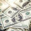 Dolar zirveye yakın