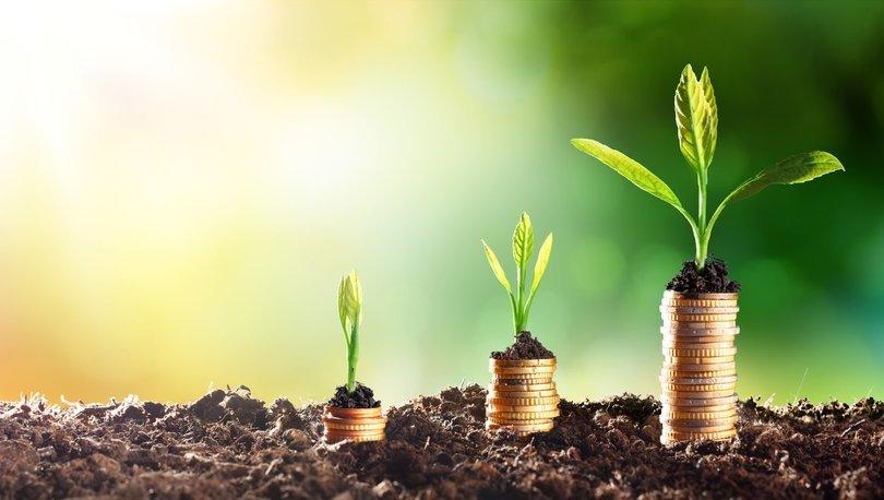 AB'nin ilk yeşil tahvil ihracına 135 milyar Euro'luk rekor talep