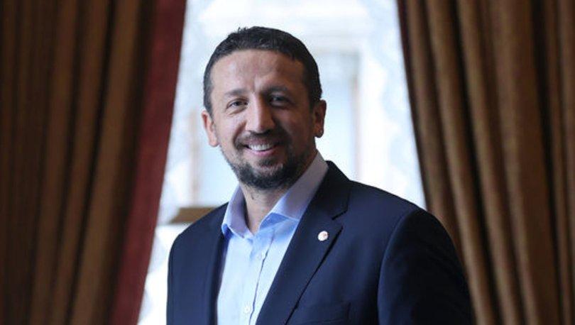 Hidayet Türkoğlu: Son 5 yılda basketbola değerler kattık