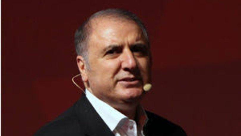 Kenan Tekdağ'dan müfteri siteye tazminat davası