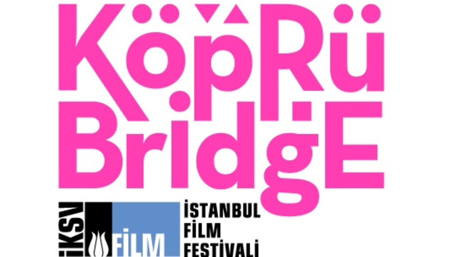 Türkiye - Almanya yapımı ortak filmlere 53 bin Avro