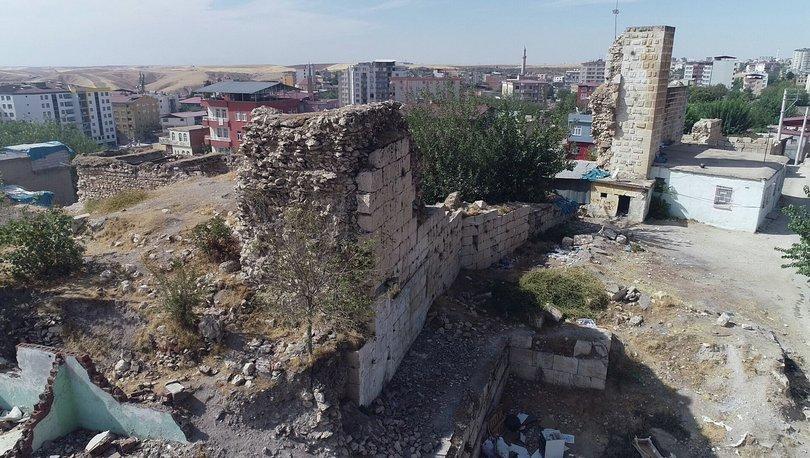Ünlü hükümdarın mezarının yeri Türkiye'de tespit edildi - Haberler