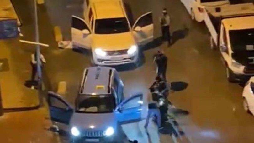 SON DAKİKA: İran ajan şebekesindeki 8 zanlı tutuklandı - Haberler