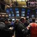 Piyasalarda yoğun veri gündemi
