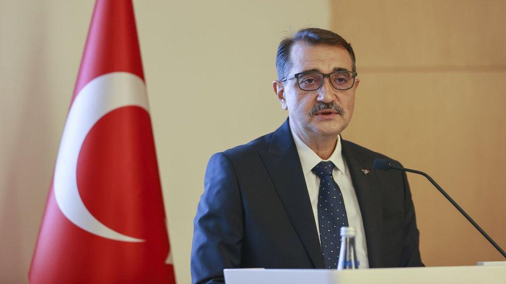 'Türkiye Petrolleri ve BOTAŞ satılmayacak'