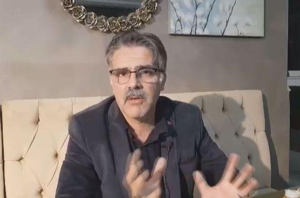 'Sahte peygamber'e hakaret iddiasına para cezası