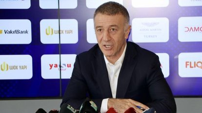 """""""Fenerbahçe maçına her yönüyle hazırız"""""""
