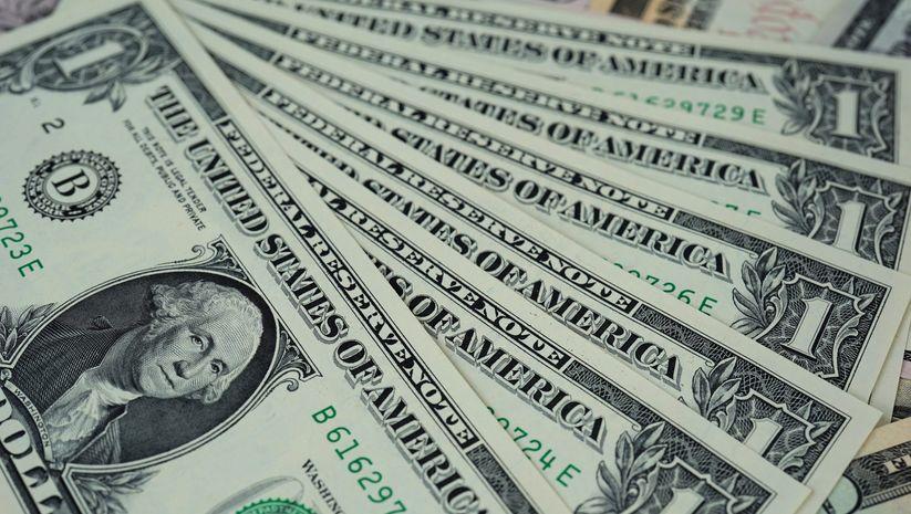 Dolarda çift hane beklentisi