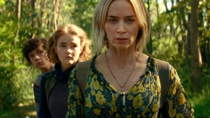 Korku – gerilimde en iyi 10 devam filmi