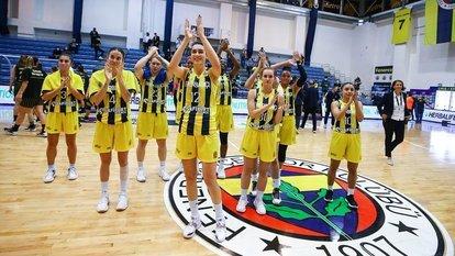 Fenerbahçe çok farklı!