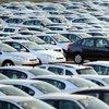 Bursa üç çeyrekte 259 bin otomobil üretti